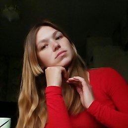 Екатерина, 30 лет, Новочеремшанск