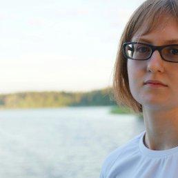 Лера, 24 года, Раменское