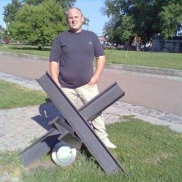 Сергей, 40 лет, Корсунь-Шевченковский