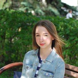 Светлана, 21 год, Пересвет