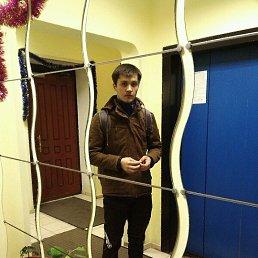 Дилшатбек, 29 лет, Кызыл-Кия