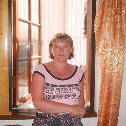Елена, 44 года, Миасс