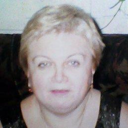 Екатерина, , Ногинск-5