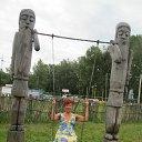 Фото Татьяна, Санкт-Петербург, 59 лет - добавлено 11 июля 2017 в альбом «Мои фотографии»