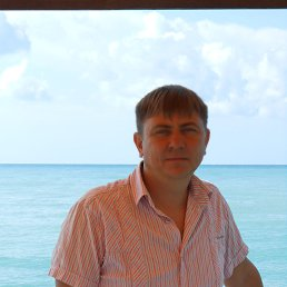Николай, 39 лет, Дивное