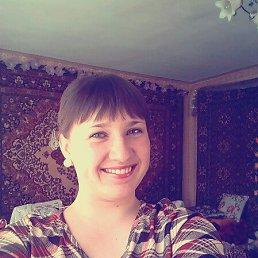 Алла, 23 года, Чуднов