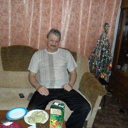 Владимир, 54 года, Гай