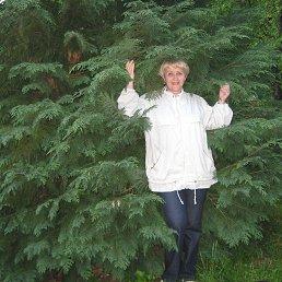 Наталия, 58 лет, Полтава