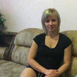 елена, 28 лет, Копейск