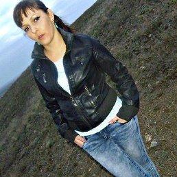 Людмила, 30 лет, Новотроицк