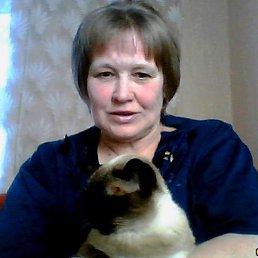 Екатерина, 65 лет, Изобильный