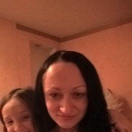 Стефания, 36 лет, Люботин