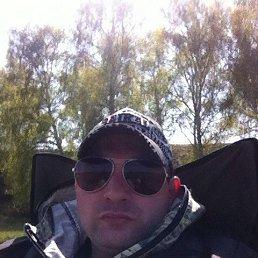 Адам, 34 года, Омск