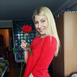 Юлия, 24 года, Ростов