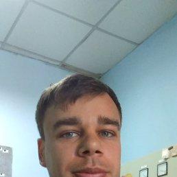 Виталий, 35 лет, Соледар