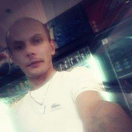Шамиль, 29 лет, Ялуторовск