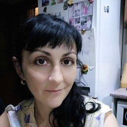 Татьяна, 32 года, Ромны