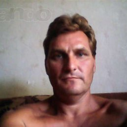 Николай, 43 года, Знаменка
