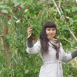 Марина, 25 лет, Вилково