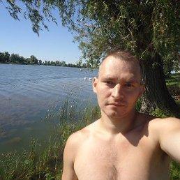 сергей, 38 лет, Балаково
