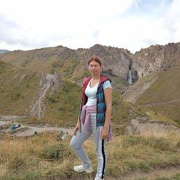 Галина, 55 лет, Зеленокумск
