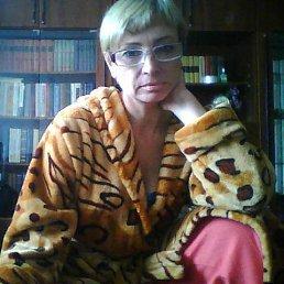 Oleg, 51 год, Красный Луч
