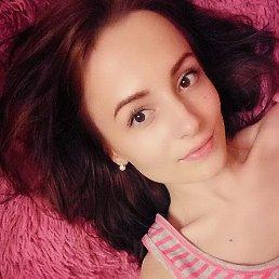 Анна, 26 лет, Чебоксары