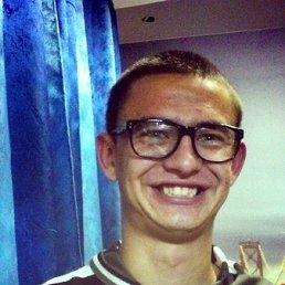 Влад, 24 года, Шостка