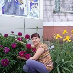 Ольга, , Краматорск