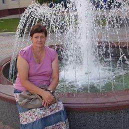Алевтина Геннинг, 63 года, Орел