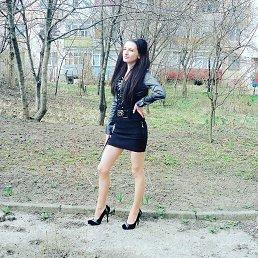 Луиза, 30 лет, Черновцы