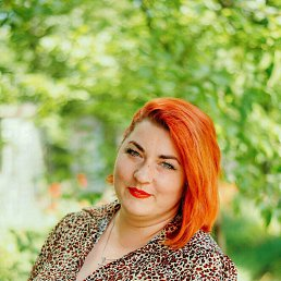 Неля, 27 лет, Смела