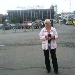 Надежда Дудникова, 63 года, Канаш