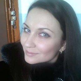 Валерия Шевченко, 36 лет, Магнитогорск