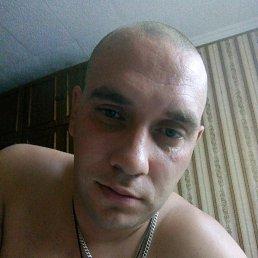 Иван, 30 лет, Миасс