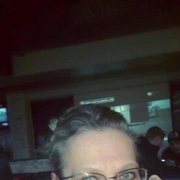Наталья, 55 лет, Никольское