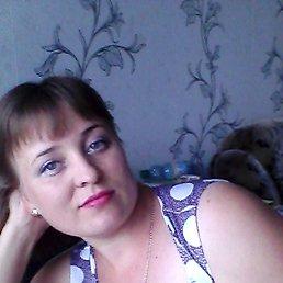 ***ЛЮБОВЬ***, 32 года, Варна