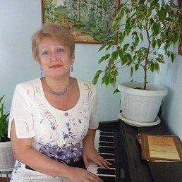 Светлана, 57 лет, Зеленокумск