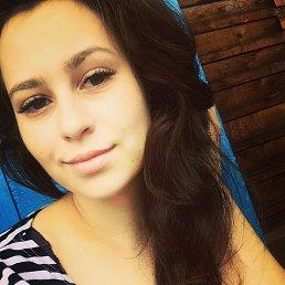 Татьяна, 23 года, Слюдянка