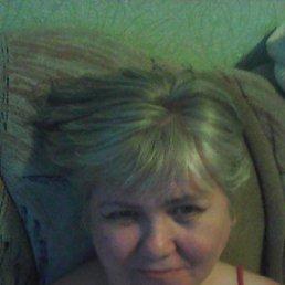 Светлана, Шумерля, 53 года