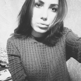 Лина, 20 лет, Иваново