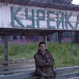 Андрей, 33 года, Светлогорск