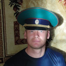 а, 42 года, Красногорский