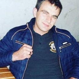 Віталій, 29 лет, Первомайск