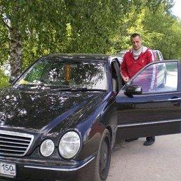 Killer Mb, 46 лет, Фрязино