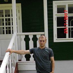 Дмитрий, Арсеньево, 29 лет