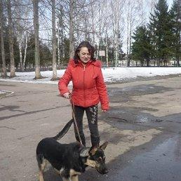 людмила, 57 лет, Демянск