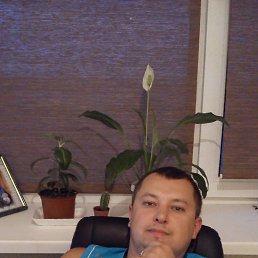 Oleg, Белгород-Днестровский, 41 год