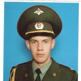 Алексей, 27 лет, Артемовский