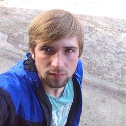 Бодя, 22 года, Маневичи